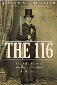 The 116
